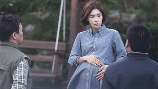 Video 8 Drama Korea Terbaru Bulan Oktober 2015 download MP3, 3GP, MP4, WEBM, AVI, FLV Agustus 2017