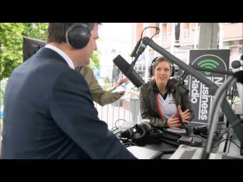Radio Debat Hilversum