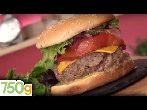 recette-du-burger-750g-par-fast-good-cuisine---750g