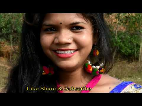 Henda biti re new santali song 2018