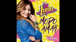 """Elenco de Soy Luna - Todo Puede Cambiar (Karaoke Instrumental) from Soy Luna """"Modo Amar"""""""