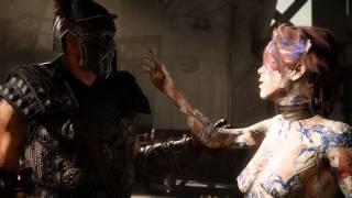 Ryse: Son of Rome - PC Walkthrough part 10
