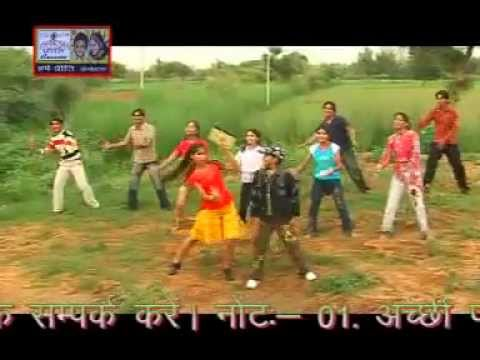 Preeti Choudhary 1.FLV