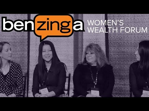 Wall Street Careers: How These Women Closed Multimillion Dollar Deals