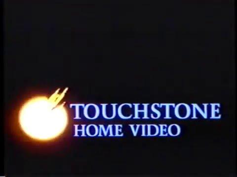 Touchstone Home Video (2000) Company Logo (VHS Capture) & Touchstone Home Video (2000) Company Logo (VHS Capture) - YouTube azcodes.com