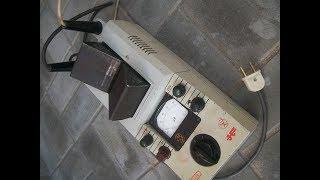 э236 прибор для проверки якоря