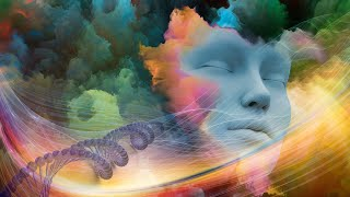 MORPHOGENESIS: Open the Seals of Perception into Avatar Consciousness