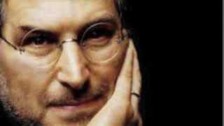 Steve Jobs - iJobs - By Innoss