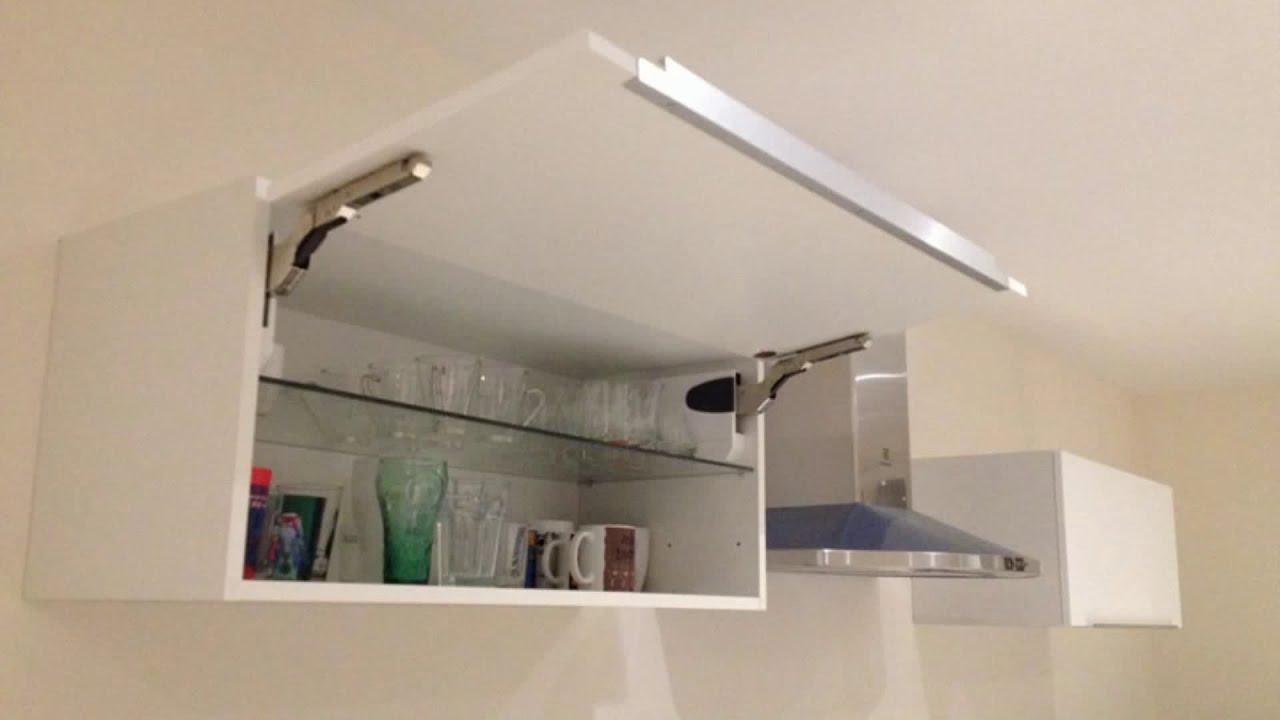 Meuble Haut De Cuisine Ikea