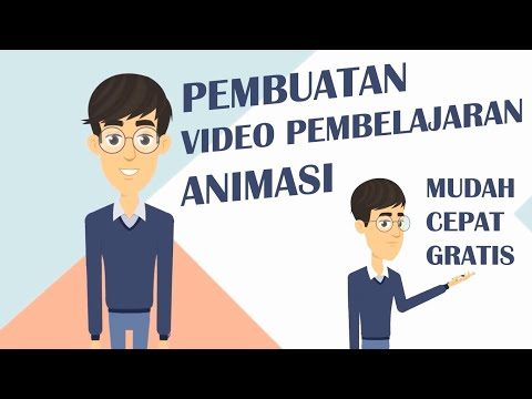 VIRAL!! CARA EDIT FOTO MENJADI ANIME from YouTube · Duration:  3 minutes 7 seconds
