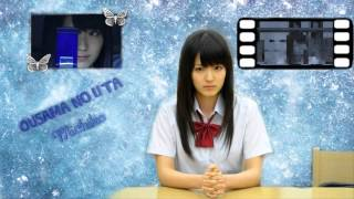 This is beautiful song orginally sung by Suzuki Airi ♥ It's from th...