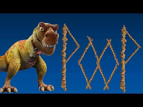 Dinosaurs: Jurassic poop up for auction in Beverly Hills; Dino expo shows cavewoman - Compilation