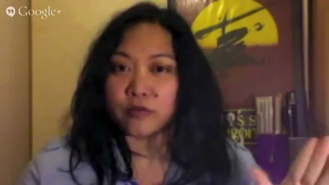 Download Producing Juliet: Conversations Continued with Producer Rochelle Dancel