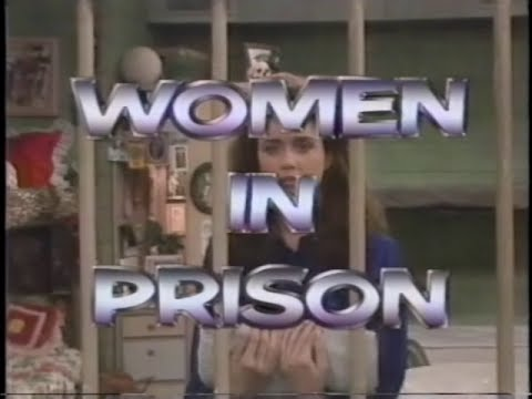 Women in Prison 1987  Credits