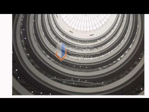 JMD Megapolis | Gurgaon Commercial IT Space For Sale Rent