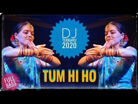 tum-hi-ho-full-bass---dj-terbaru-2020-  -frankz-d'titanium