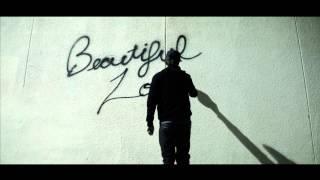 #BeautifulLoser 8.05