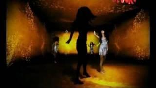 Berksan - Bi Şeyler Oluyor 2010 (Orijinal Videoklip)