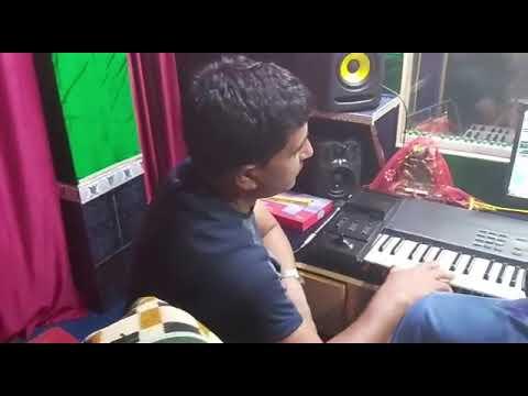 S. S. M Digital Recording Studio Hatkoti🎹🎤🎶🙏