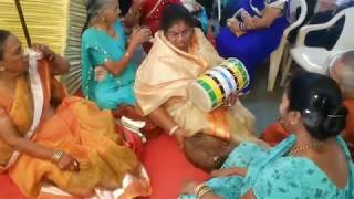 Sharda sinha - हरे हरे बाँसवा कटइहा Uche uche madwa chhawai ha ho | shadi geet bhojpuri