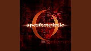 Oretes (Live)