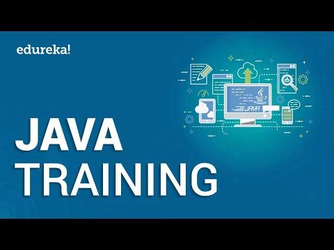 java-training-|-java-tutorial-for-beginners-|-java-programming-|-java-certification-|-edureka