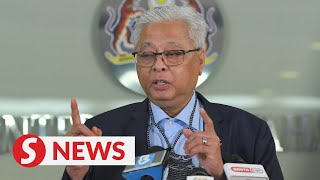 KL, Selangor, Johor and Penang under CMCO from March 5
