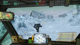 LIVESTREAM MECHWARRIOR ONLINE | DEATHRAT69 piloting various Battlemechs | LIVE GAMEPLAY