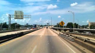 Popular Videos - Interstate 20