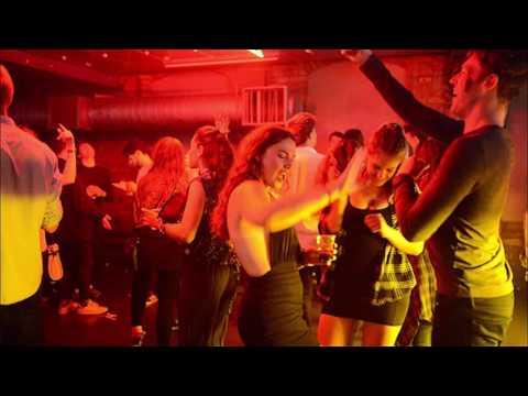FAC 251 nightclub showreel