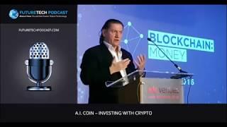 ebay bitcoin sukčiai