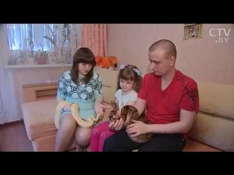 polnie-video-dlya-vzroslih-onlayn-s-syuzhetom-skritaya-kamera