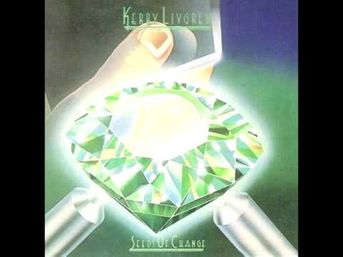 Kerry Livgren How Can You Live