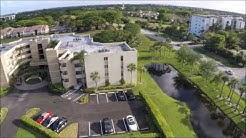 Camino Real Village Boca Raton FL
