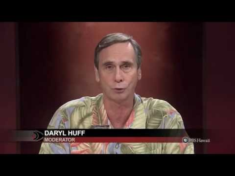 INSIGHTS ON PBS HAWAII: The Honolulu Zoo: A Fall from Grace