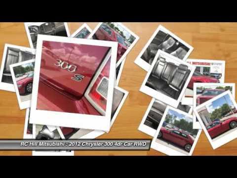 Mirror Power Heated Manual RH Right Passenger Side for 11-14 Chrysler 300