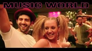 Bum diggy diggy diggy bum diggy bum by ||music world