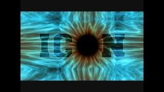 ICON - I don