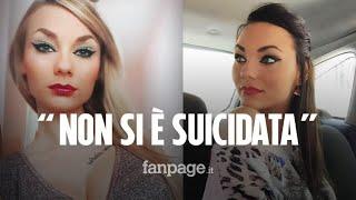 Il mistero dell'ex Miss Campania precipitata dal balcone. La famiglia: