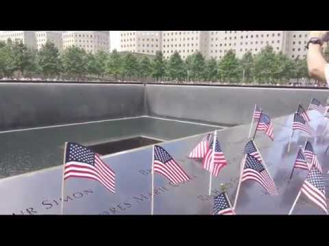 World Trade Center LIVE
