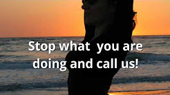 Christian Drug and Alcohol Treatment Centers Hallandale FL (855) 419-8836 Alcohol Recovery Rehab