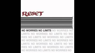 Watch Reset Go Away video