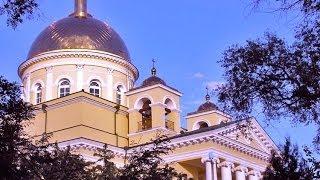 Болград Украина 2007(Болград одесской области снят в 2007 году во время моего визита проездом из болгарии по дороге в Кишинев...., 2013-10-31T18:31:36.000Z)