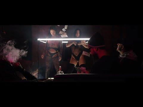 Music Video Production  - Global Filmz