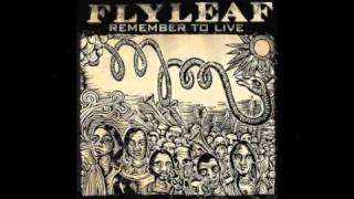 Download Amy Says(lyrics)-Flyleaf MP3 song and Music Video