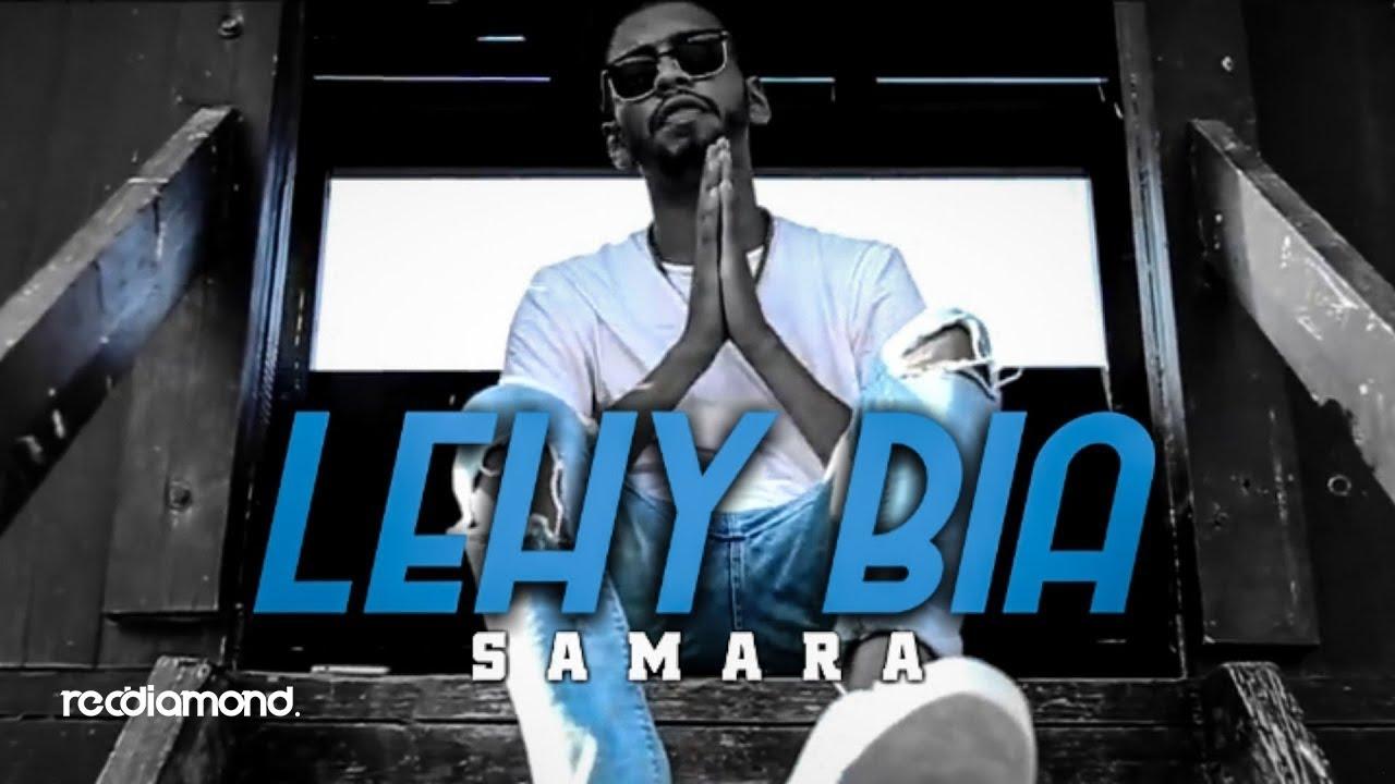 TÉLÉCHARGER SAMARA BARRA CHI5 MP3