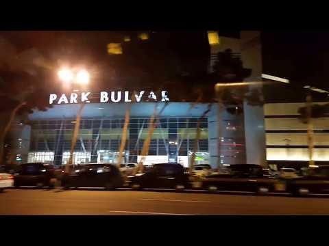 Azerbaijan travel (1080p60 HD)