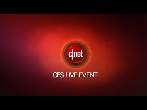 CES 2017 Live 360 with CNET and Orah