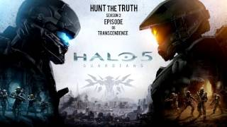 "Hunt the Truth Season 2 EP.06 ""TRANSCENDENCE"""