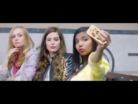 Fashion Girls Film complet en français